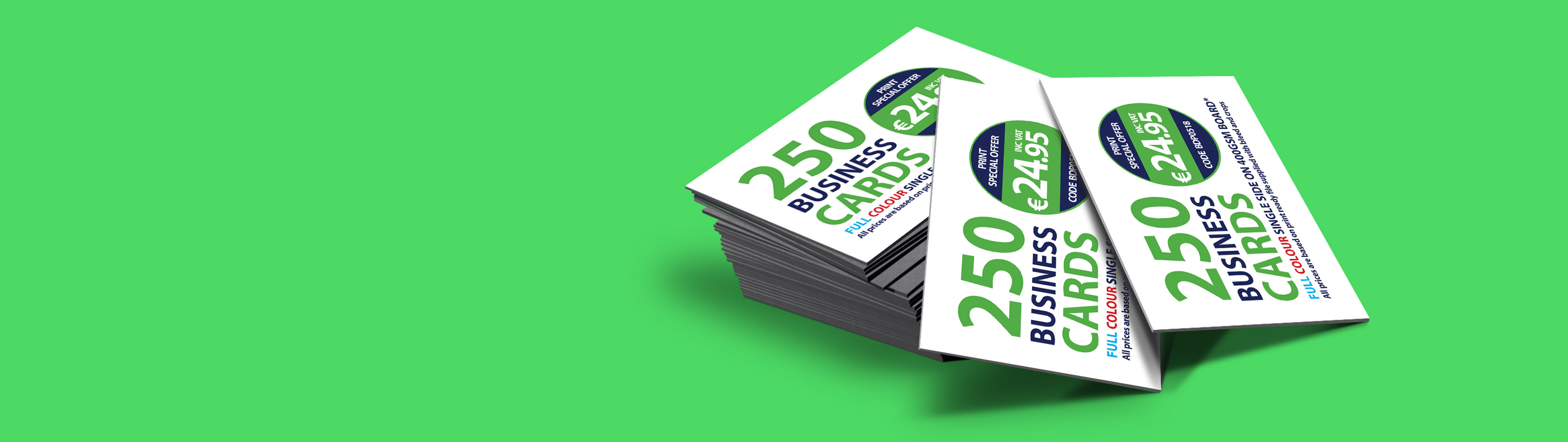 Printfix print design company brochures business stationary 2 reheart Choice Image